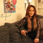 Brenda High Profile Picture