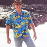 DENNIS MALONE Profile Picture