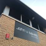John W Davies Solicitors Profile Picture