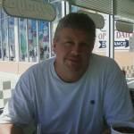 Bert Tyler Profile Picture