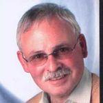 Gottfried Reuter Profile Picture