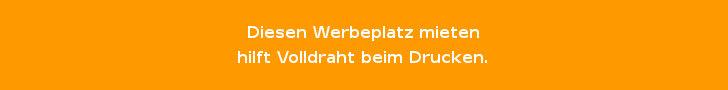 Mecklenburg im Wandel – Reorganisation des Großherzogthum Mecklenburg-Strelitz