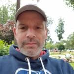Carsten Flossdorf Profile Picture
