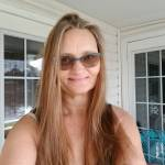 Karen Kitchens Profile Picture