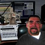 Calvin Locke Profile Picture