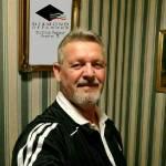 Mackson Smith Profile Picture