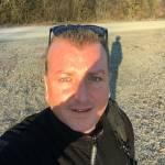 Enrico Uecker Profile Picture