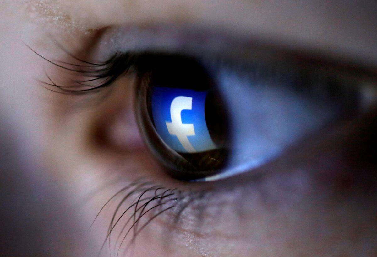 Facebook bans Louis Farrakhan, Alex Jones, Milo Yiannopoulos for being 'dangerous' | Fox News