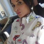 Claire Mendy Profile Picture