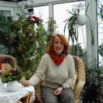 Silvia Königer Profile Picture