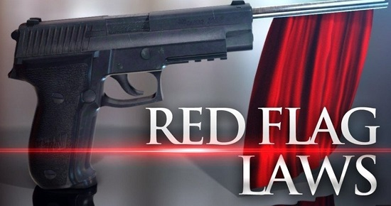 "White House Talks on ""Red Flags"" Today - American Firearms Coalition"
