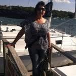 Rita Harvey Klauser Profile Picture