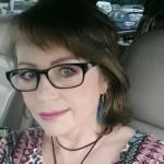 Deborah Bell profile picture