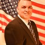 Matthew Putnam Profile Picture