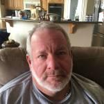 Randy Messer Profile Picture