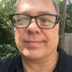 Mel Riser Profile Picture