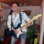 Thomas M. Heiske Profile Picture