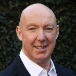 Steve Mullins Profile Picture