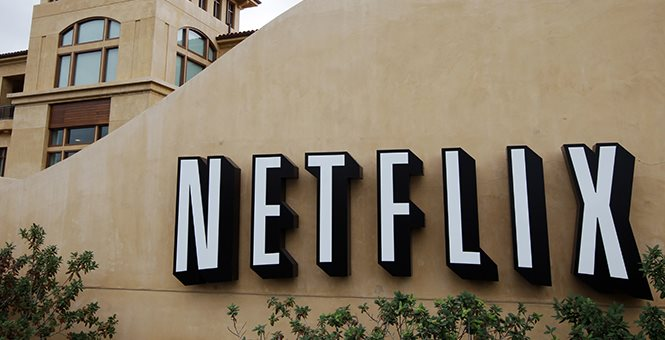 Netflix Employees Gave Nation's Abortion Provider $20K in 2018