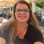 Heike Feldmann Profile Picture