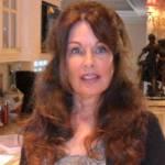 donnaC Profile Picture