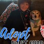 Kathy Trumphour Profile Picture