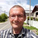 Heiko Scheller Profile Picture