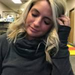 ANN Austin Profile Picture