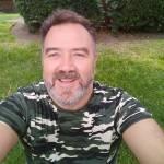 Larry Toni Profile Picture