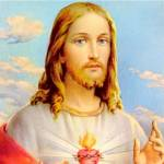 Jesus Follower . Profile Picture