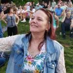 Kelly Lidik profile picture