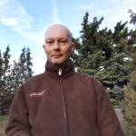 Mirko Gross Profile Picture