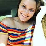 Cindy Brooks Profile Picture