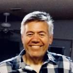 Bill Johnson Profile Picture