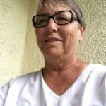 Sue Smith Profile Picture