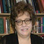 Victoria Wilhoite Profile Picture