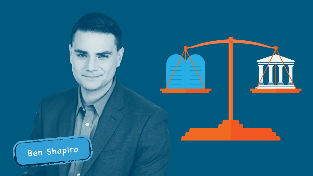 Why Has The West Been So Successful? | PragerU
