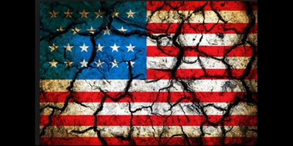 The war on Trump is a war on America - WND