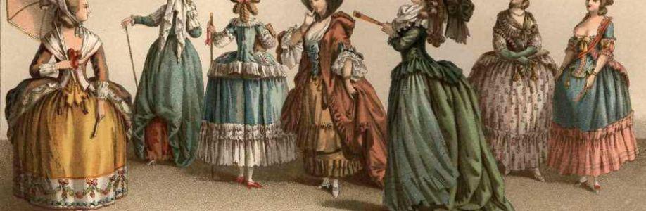 Freunde der barocken Poesie Cover Image