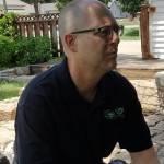 Mark Powls Profile Picture