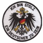 Joachim Krauß Profile Picture