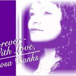 Rosa A. Banks Profile Picture