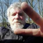 Max Erdinger Profile Picture