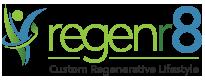 Regenr8 – Custom Regenerative Nutrition