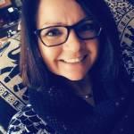 Eldiva Lathrop Profile Picture
