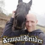 Christoph Schlinkert Profile Picture