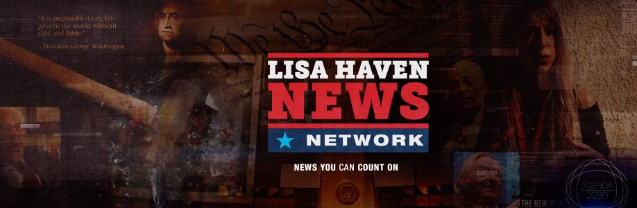 Lisa Haven Cover Image
