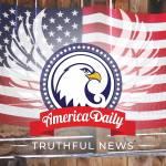 America Daily profile picture