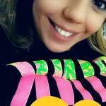 Jamie Malinda Profile Picture