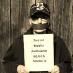 Ann M. Wolf profile picture